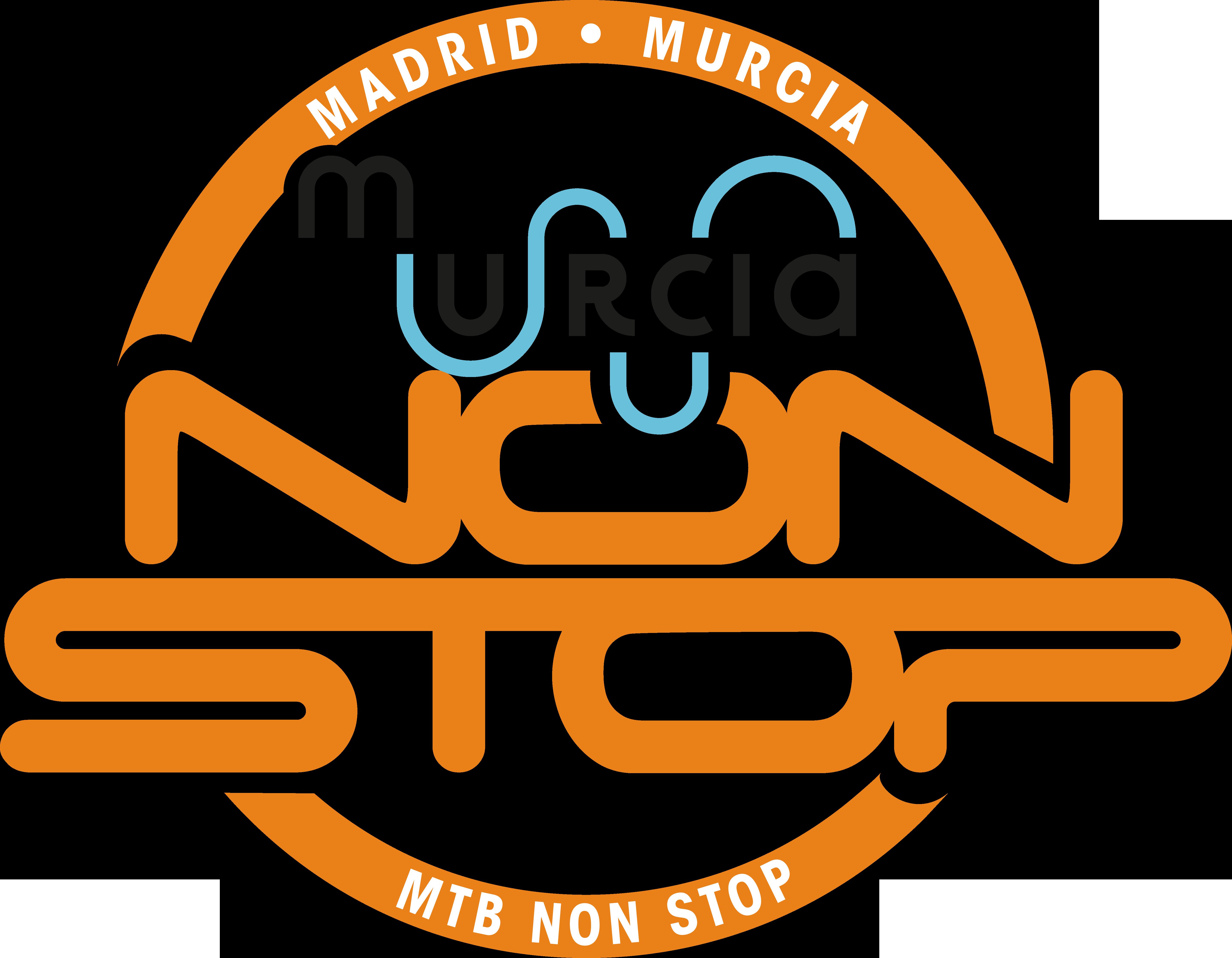 Murcia Non Stop Madrid-Murcia